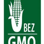 znak bez GMO
