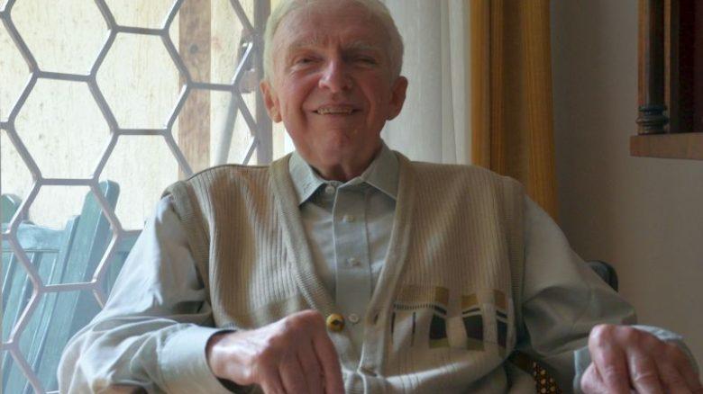 profesor Jerzy Wratny