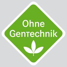 oznakowanie bez GMO_Niemcy