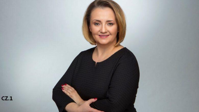 B. Gałdzińska-Calik
