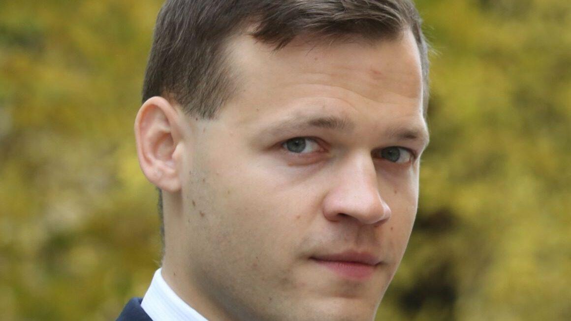 Konrad Hennig