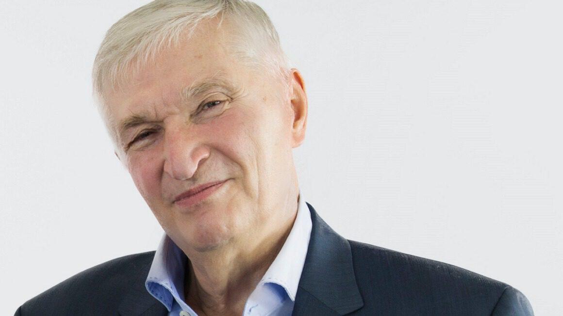 Stanisław Szczepaniak