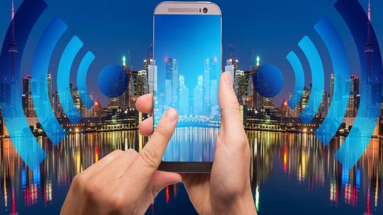 smartfon-z-internetem