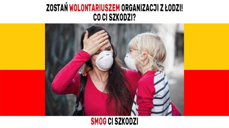 szkoly_wolontariusze