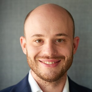 Jan Śpiewak – zdjęcie profilowe