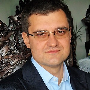 Marcin Popkiewicz – zdjęcie profilowe