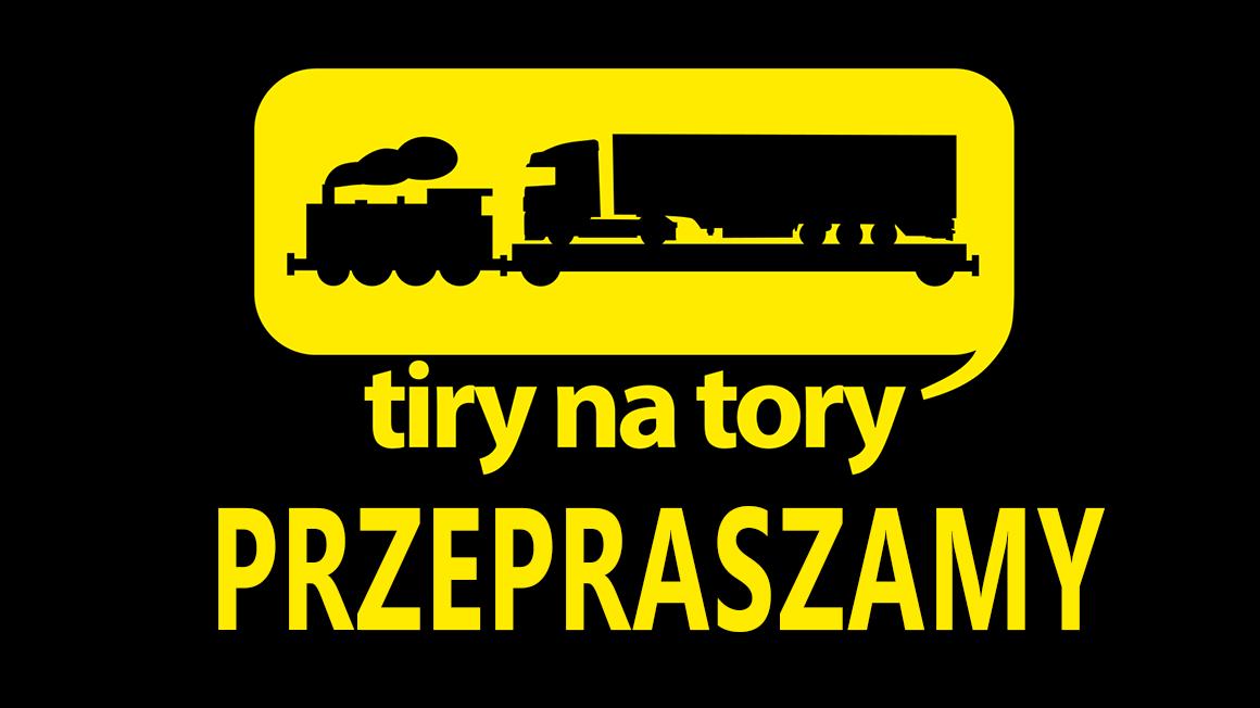 logo TNT przepraszaqmy