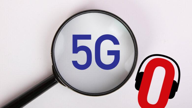 5g – manipulacje telekomów
