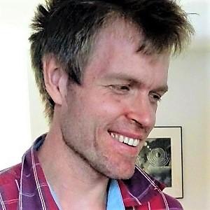 Rafał Bakalarczyk – zdjęcie profilowe