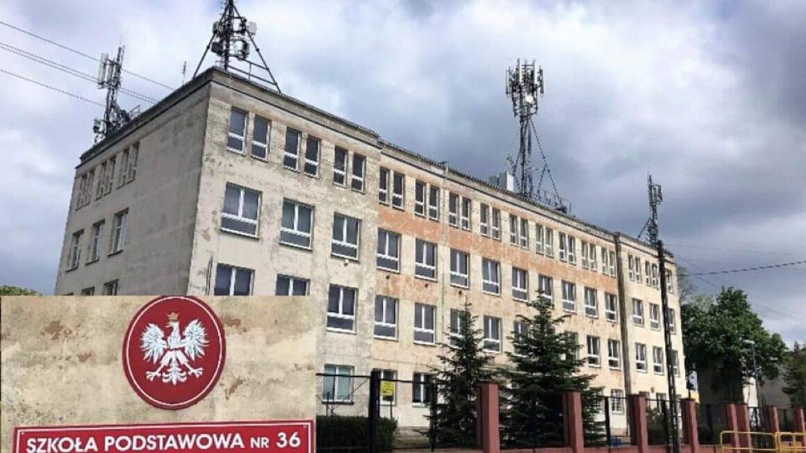 Elektrosmog - warsztat, Kraków 2020