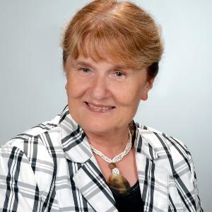 Alicja Bortkiewicz – zdjęcie profilowe