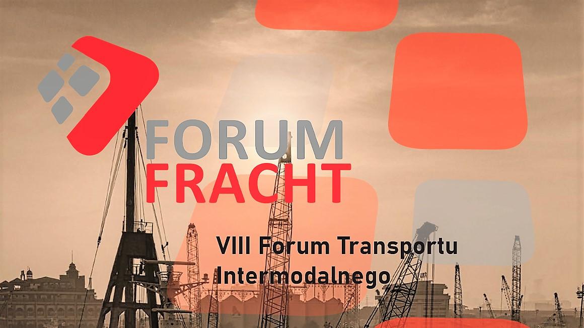 Forum Fracht 2020