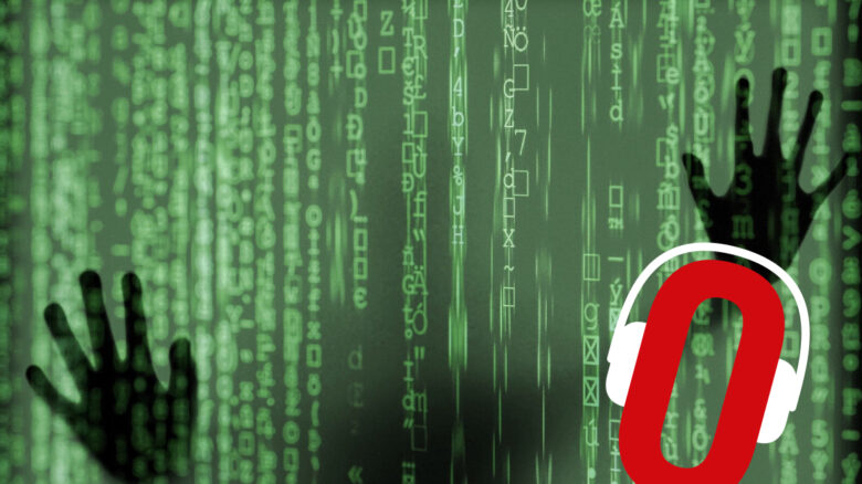 Czy grozi nam totalitaryzm cyfrowy?