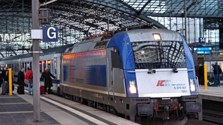 dworzec kolejowy_Berlin