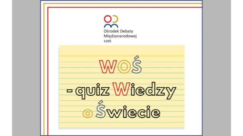Quiz_WOŚ_RODM
