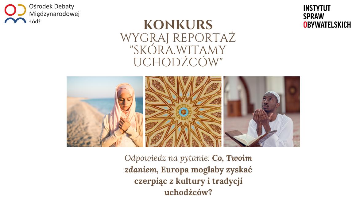 Konkurs_wygraj reportaż