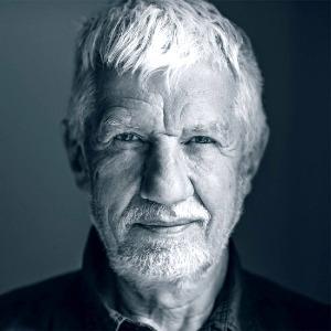 Wojciech Eichelberger – zdjęcie profilowe