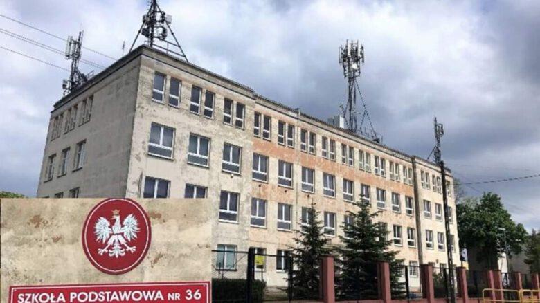 Ratuj dzieci - warsztat w Dąbrowie Górniczej
