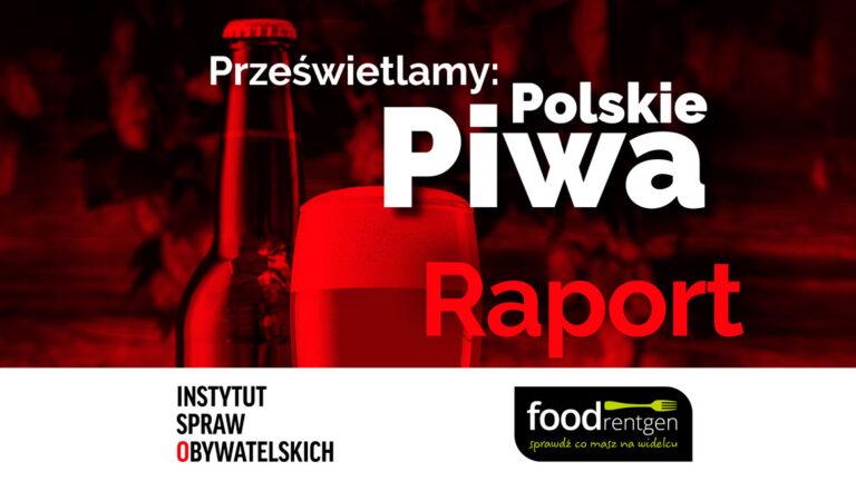 okl_Raport_Przeswietlamy_Polskie_Piwa
