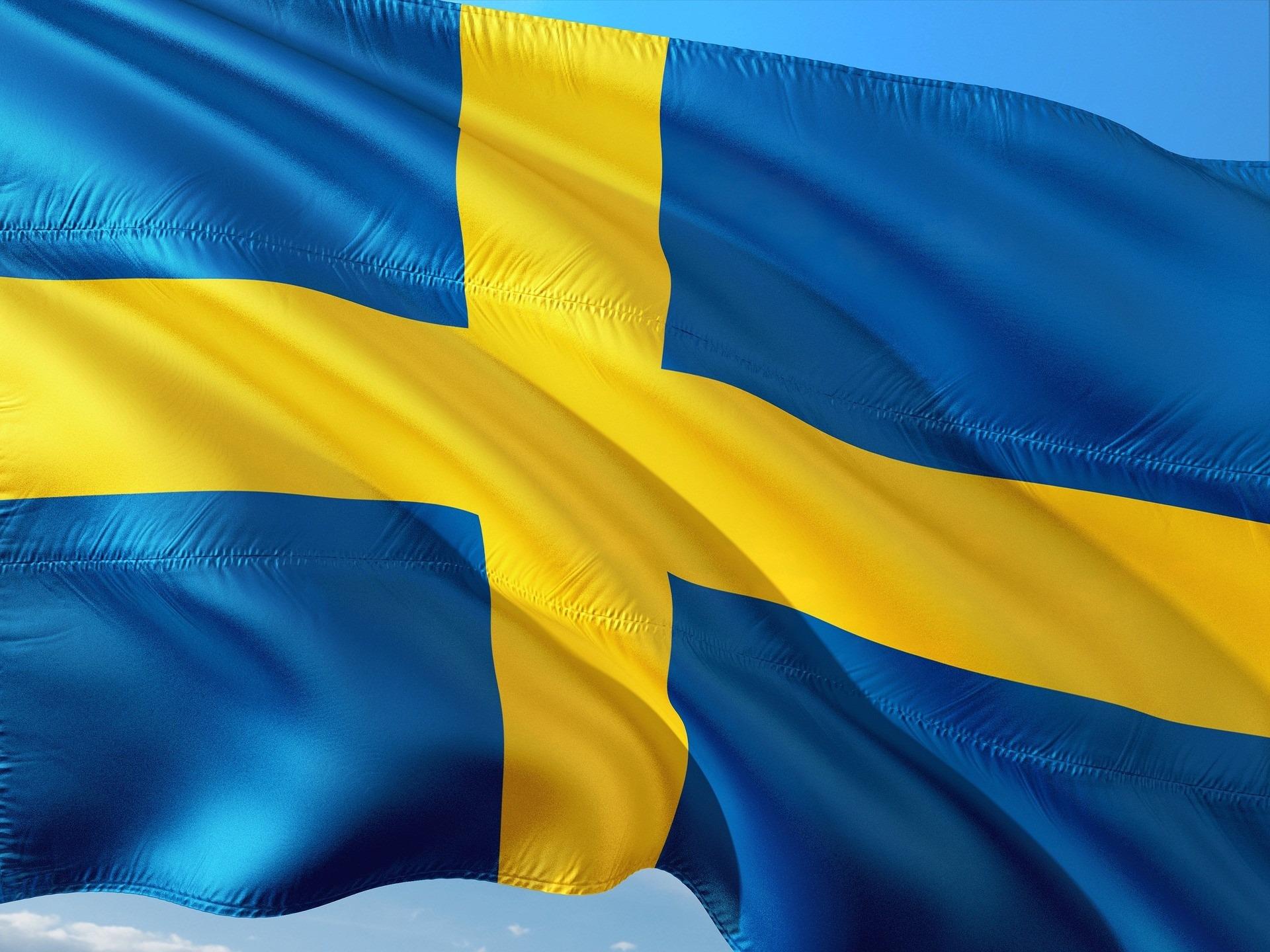 szwecja_flaga