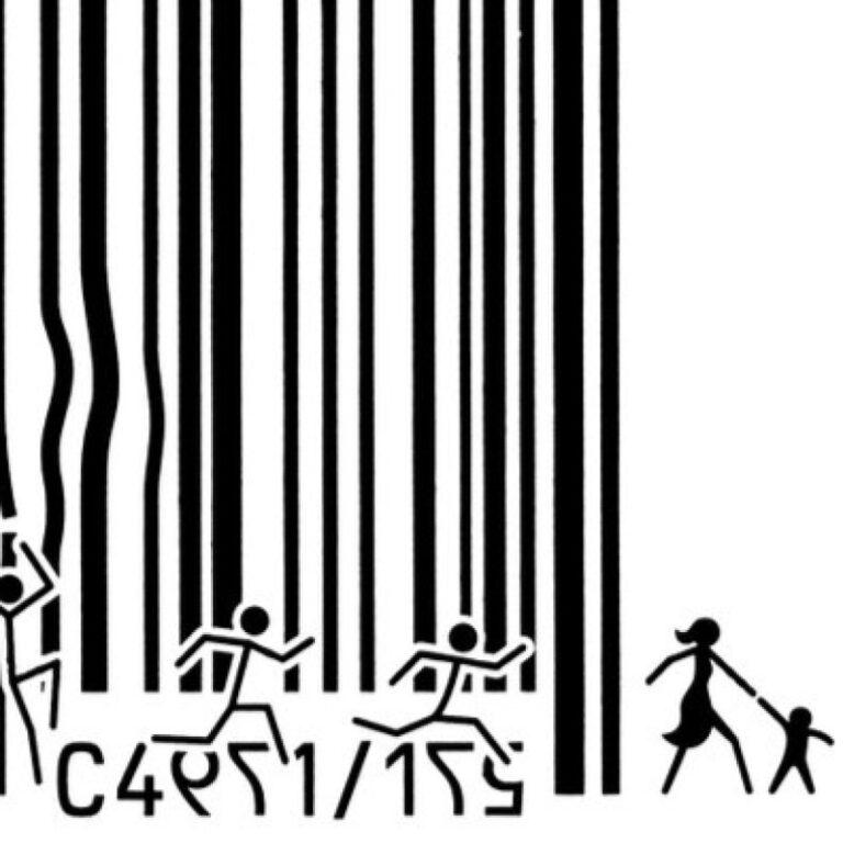 Dzień Bez Kupowania