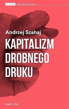 kapitalizm drobnego druku_okładka(1)