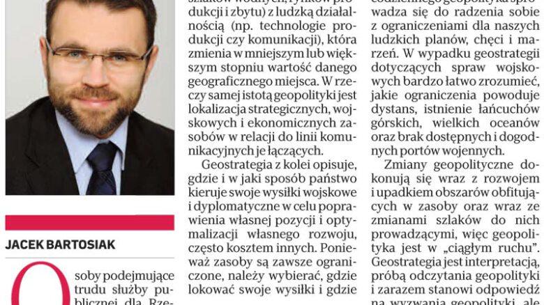 tekst_bartosiak
