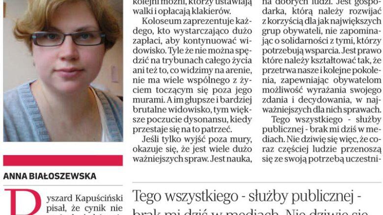 tekst_bialoszewska