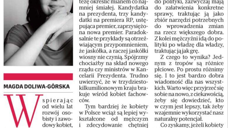 tekst_doliwa