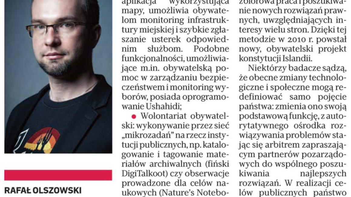 tekst_olszowski