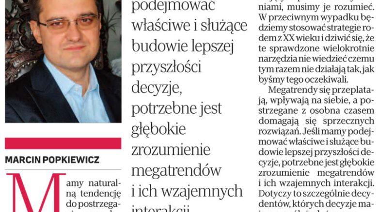 tekst_popkiewicz