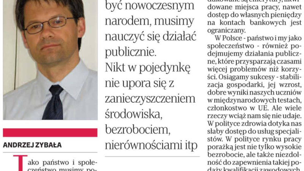 tekst_zybala