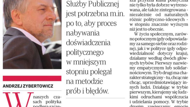 tekst_zybertowicz