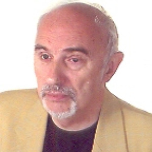 Lech W. Zacher – zdjęcie profilowe