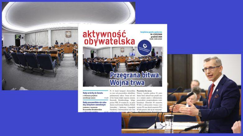 Aktywność_CWRP 2(23)/2020