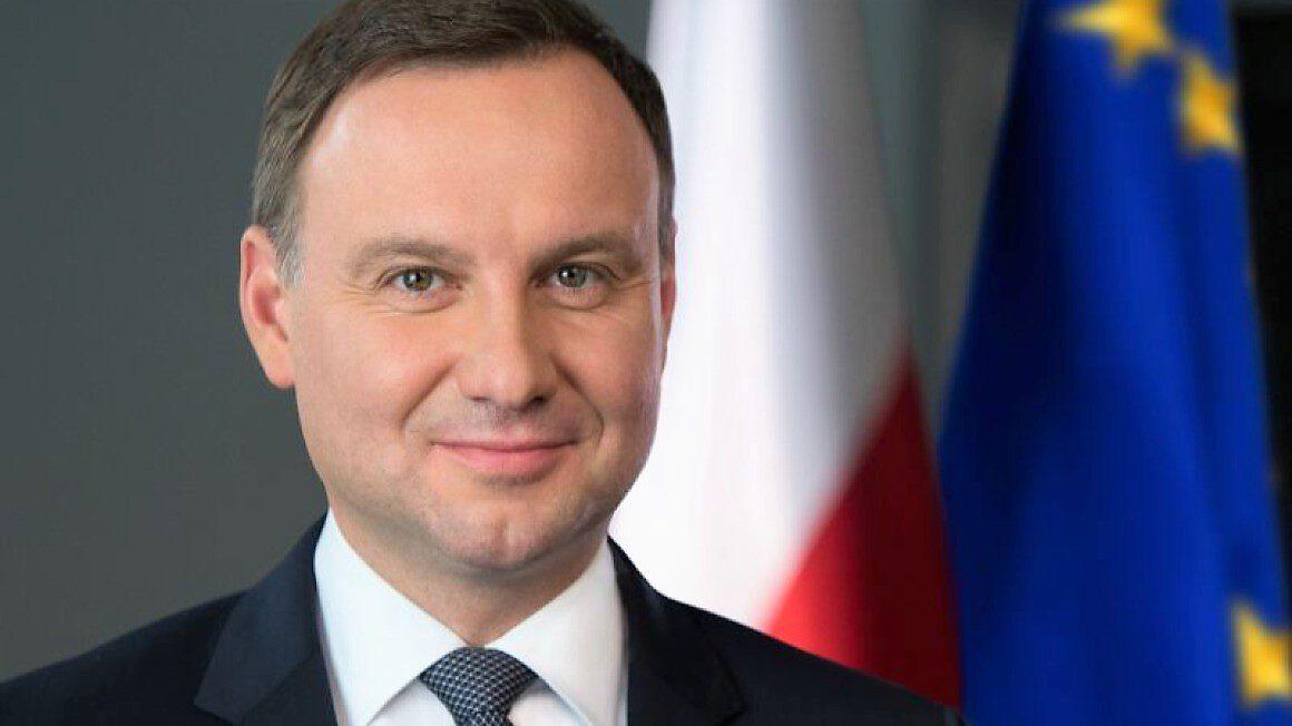 prezydent_Andrzej_Duda