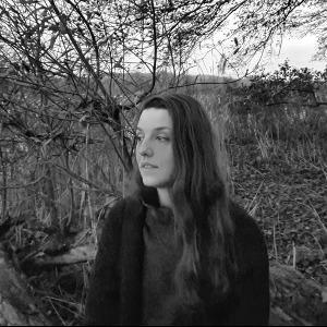 Anna Walter – zdjęcie profilowe