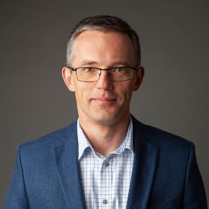 Piotr Stankiewicz – zdjęcie profilowe