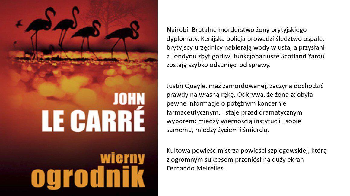 wierny ogrodnik_okładka