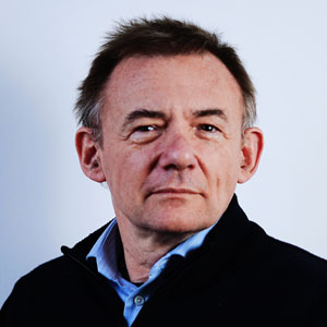 Piotr Jerzy Wypych – zdjęcie profilowe
