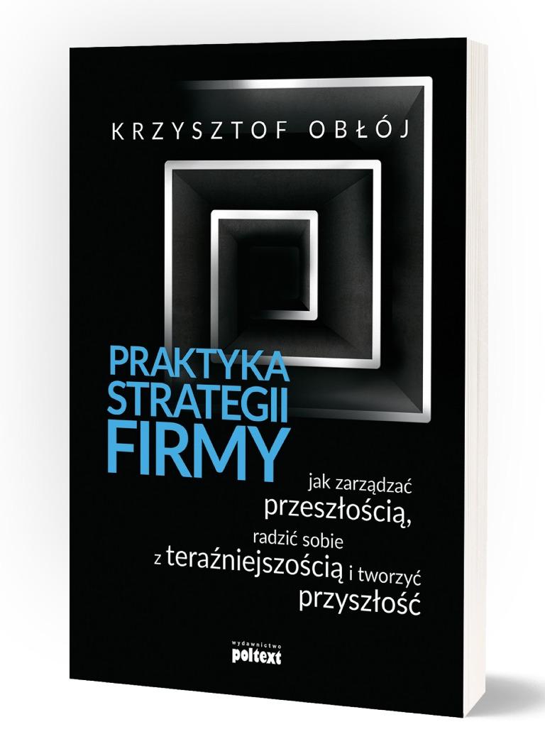 praktyka_strategii_firmy