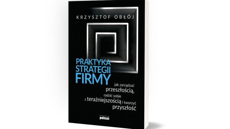 praktyka_strategii_firmy_okładka