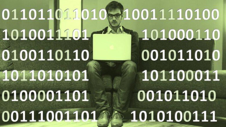 technologie i człowiek