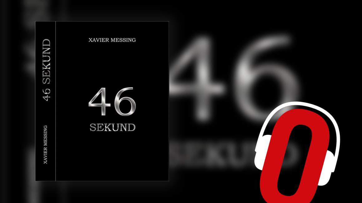 46 sekund
