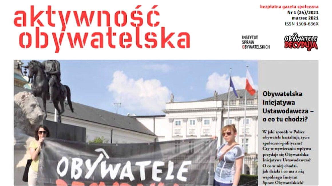 Aktywnosc-Obywatelska-nr24