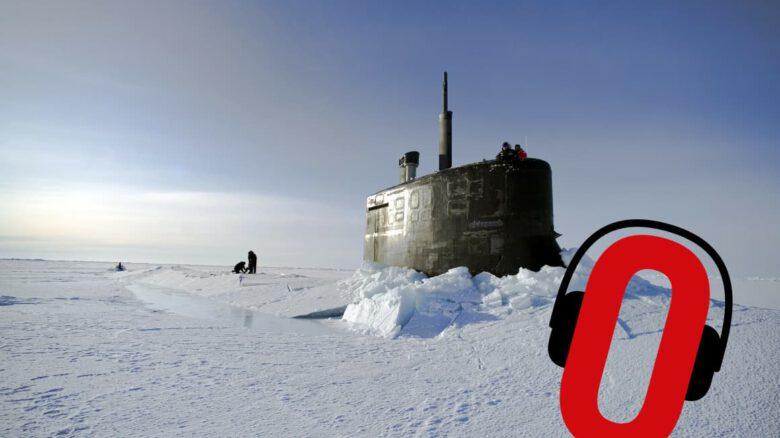 Arktyka, geopolityka, Polska