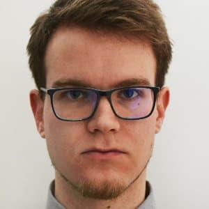 Jan Felcyn – zdjęcie profilowe