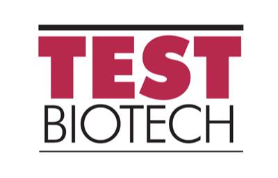 testbiotech_logo