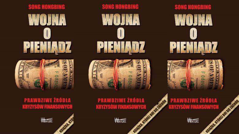 wojna o pieniądz_okładka