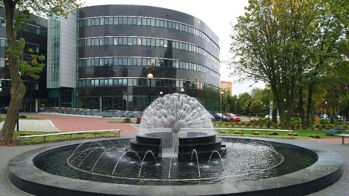 Wydział_Prawa_i_Administracji_Uniwersytetu_Łódzkiego